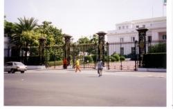 33-residence_presidentielle.3