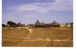 39-un_village.3