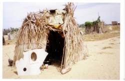 40-habitation.3
