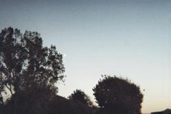 Lune d'octobre