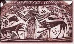 Art antique grec