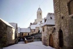 Martel-en-Quercy