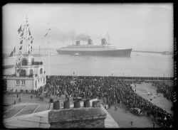 Le 29 mai 1935