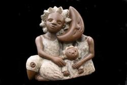 Hélios, Luna et le petit astre