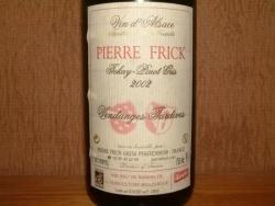 VT 2002 DE FRICK