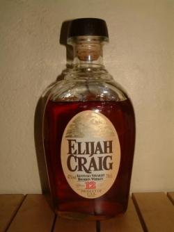 ELIJAH CRAIG 12ANS