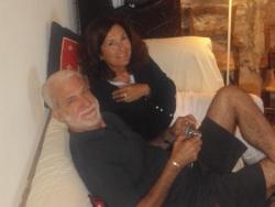 Renato et Gisella