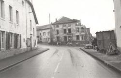 Ancienne maison Desalle-Magnien