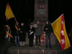 Fête nationale des Lorrains 2010