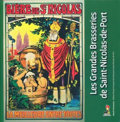 Les grandes brasseries de saint nicolas de port histoire - Clinique veterinaire saint nicolas de port ...