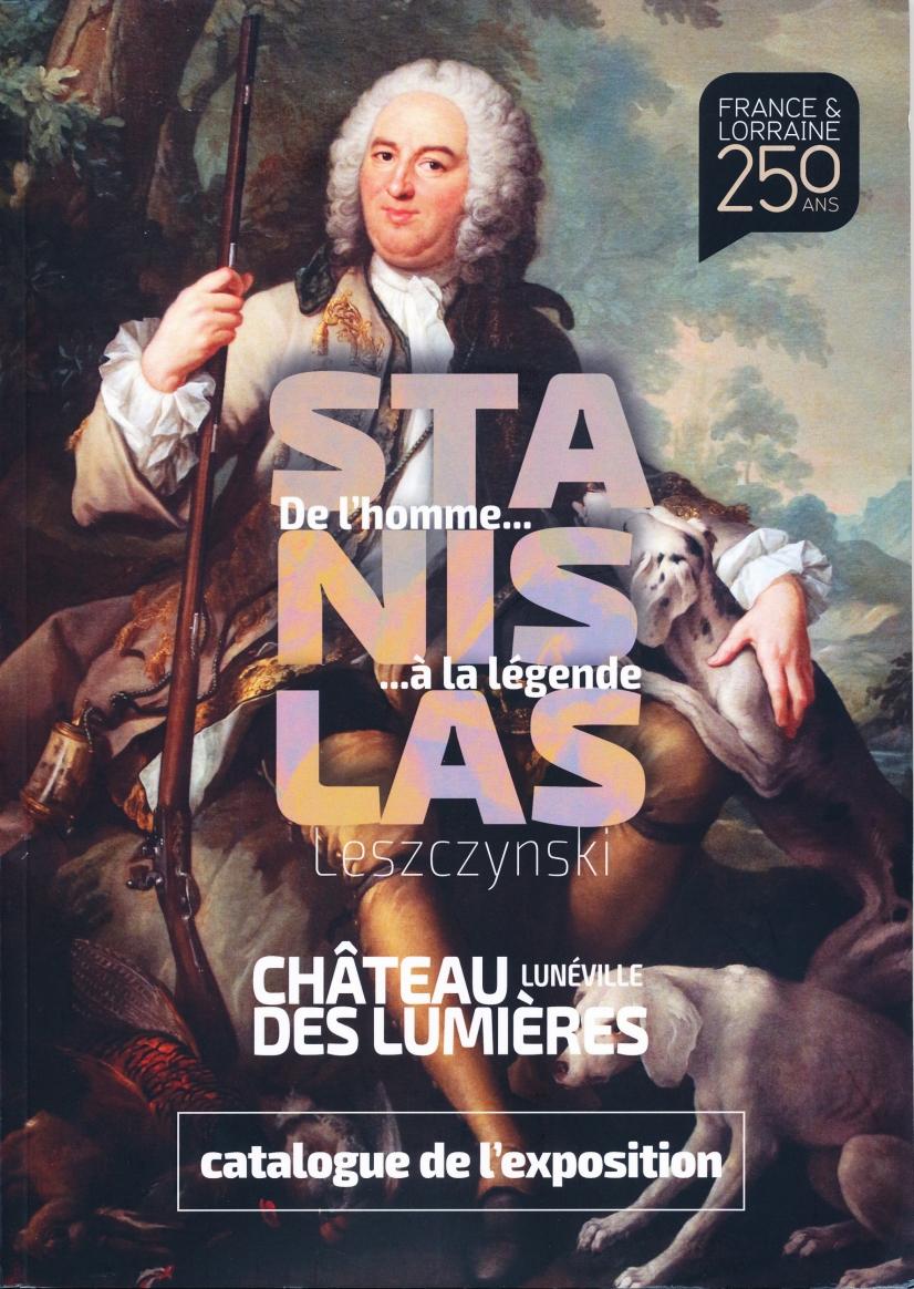 Les livres en Lorraine - Histoire & Patrimoine Bleurvillois