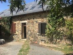 Maison familliale des Bretagnolle
