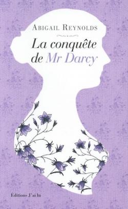 A la Conquête de Mr Darcy