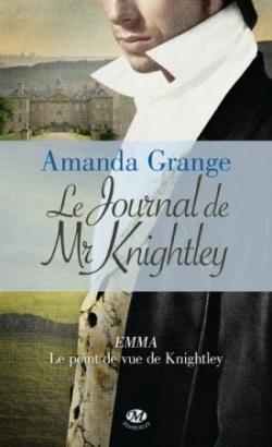 Le Journal de Mr Knightley