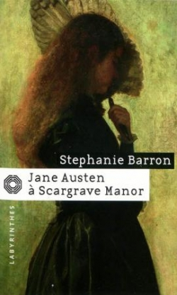 Jane Austen à Scargrave Manor