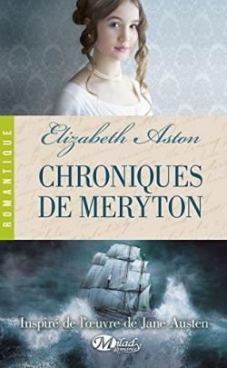 Les Chroniques de Meryton