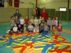 cours_baby_judo_2004-2005.3