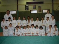 cours_poussins_et_pre-poussins_2004-2005.3