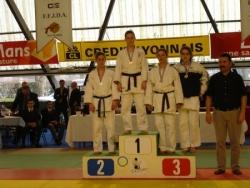 podium_rachelle_le_19_03_2006.3