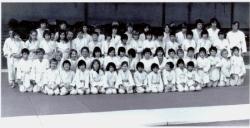groupes 1974