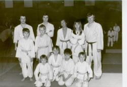 judo 74
