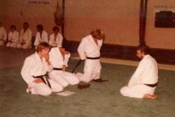 Remise CN 1981