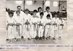 Saison 1976/1977