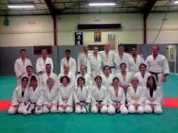 groupes jujitsu oct 2010
