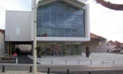 Expo 2 février 2010 Auneau