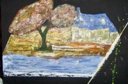 Abstrait & Imaginaire