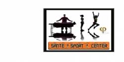 Santé Sport Center