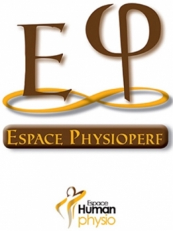 Centre Espace Physioperf