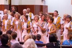 2012 Choralies Saint-Gilles