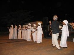 2004 Rencontre avec les Mahoraises