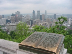 Mont Royal