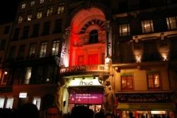 Rue de la Ré(publique)