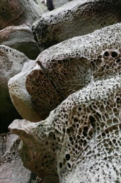 Erosion 5