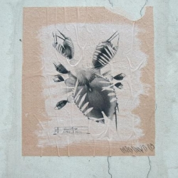 2009-03-056a.jpg