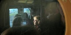 2010_10_568c.jpg