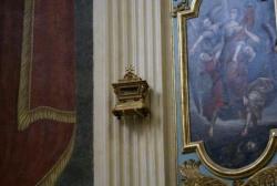 Les deux reliquaires de la Madeleine (II/III)