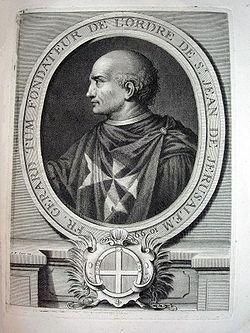 Mémoire de Gérard Tenque (III/III)