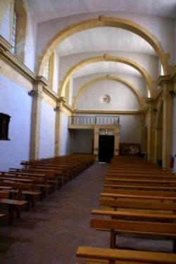 L'église paroissiale de Ferrières.... (III)