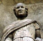 Mémoire de Gérard Tenque (II/III)