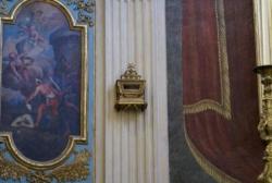 Les deux reliquaires de la Madeleine (III/III)