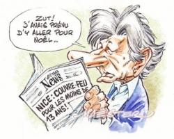 Polanski...