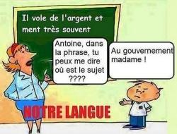 Antoine ?