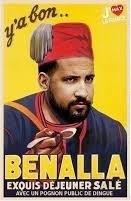 Ya bon Benalla