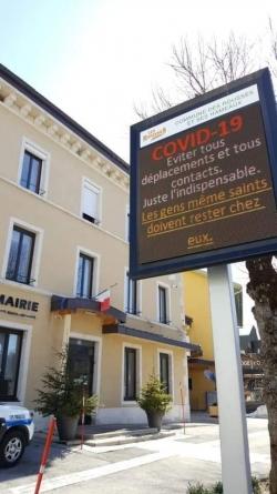 Bravo, monsieur le Curé, bon boulot !
