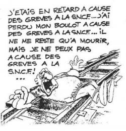 SNCF...