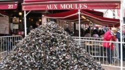 La grande braderie de Lille (III)